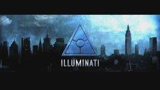 Illuminati Instrumental Beat 2014