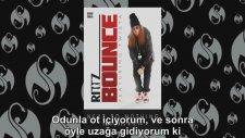 Rittz Ft. Twista - Bounce