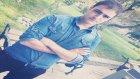 Sattar Qambarov Geceler
