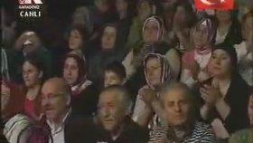 Şükrü Güler & İsmail Türüt - Potpori [ Türüt Show Canlı Performans ]