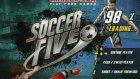 3d Maç Oyununun Oynanış Videosu