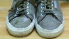 Ayakkabı Nasıl Su Geçirmez Yapılır?