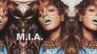 Dj Burak Ulus X M I A - Bring The Noize Remix 2013