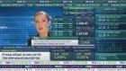 F14-1467/fılm-Tv, Sinema Ve Dijital  - Sigortacılık Ve Diğer Finansal Hizmetler - Gümüş