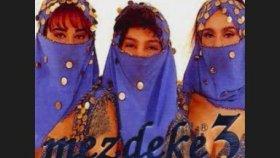 Mezdeke - Ayaini El Eyyam
