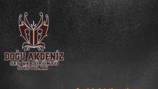 Taladro - Gözyaşı (Feat. Rashness)
