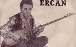 Ali Ercan - Ben Güzel Bir Günde Ölmek İsterim