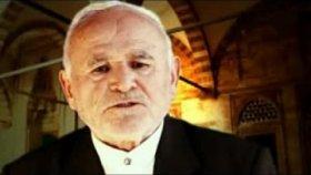 Ali Ercan- Ben Ölürsem (sazim)