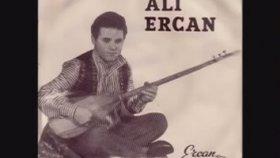 Ali Ercan - Ela Gözlü Bir Vefasız