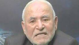 Ali Ercan - Elifim