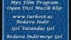 Ali Ercan Ve Torunu Duy Babam Www.antsbux.com