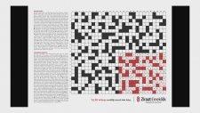 B14-1680/basın - Sigortacılık Ve Diğer Finansal Hizmetler - Bronz