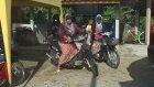 Kadınların Vazgeçilmez Aracı Motosiklet