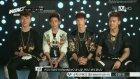 """""""Win Who Is Next"""" Yg Vs Jyp, Dance Battle 4. Bölüm - Team JYP"""