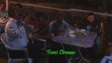 Ferzi Orman - Kış Masalı (Davul - Zurna)