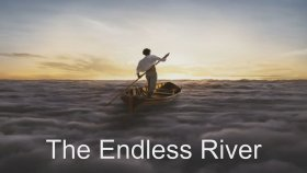 Pink Floyd - LOUDER THAN WORDS - The Endless Rive
