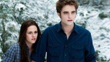Filmlerden Unutulmaz 10 Vampir Performansı