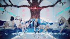 G-Dragon - Heartbreaker