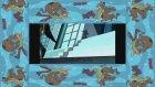 Scooby Doo Gizem Avcıları 23-24. Bölümler Türkçe Dublaj (Full)