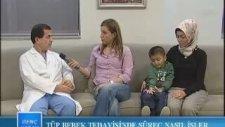 Tüp Bebek Tedavisinde Basarisiz Denemeler