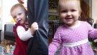 Bebeğin Yürümeyi Öğrenme Aşamaları