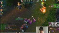 Bronz Koreli:nasıl Oynanıyor Lan Bu Sion?