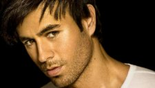 Enrique Iglesias - The Rhythm Divine (Canlı Performans)