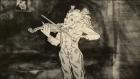 Sagopa Kajmer - Pesimist Orkestra I Sürahi I (Uyarlama Klip Hd)