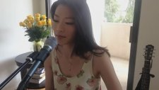 Arden Cho - Oceans Hillsong Unıted