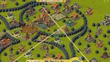 War Of Mercanaries -- Turnuva Saldırısı-4 Gözcüleri Full Kamikaze Olan Birine Saldırma
