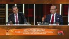10 Ekim 2014 Cuma / Yalçın Akdoğan