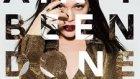 Jessie J - Ain't Been Done (Akustik)