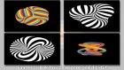 Saatlerce Bakılası 20 Hipnotize Edici Gif