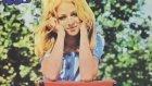 Gülben - Aşk Dediğin Laftır (Remix)