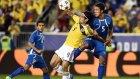 Kolombiya 3-0 El Salvador - Maç Özeti (11.10.2014)