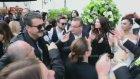 Ünlü Türkücü Kubat Eylem Eraydın'la Evlendi