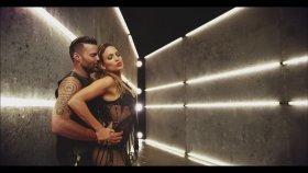 Wisin - Adrenalina (Ft. Jennifer Lopez, Ricky Martin)