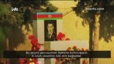 Mübariz İbrahimov Ve Karabağ Hakkında Film