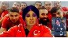 Nur Yerlitaş Caps'lerini Yorumladı
