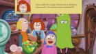 Tatlı İntikam Oyununun Tanıtım Videosu