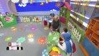Çocuk Atölyesi 08.10.2014 - TRT DİYANET