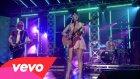 Katy Perry - One Of The Boys (Canlı Performans)