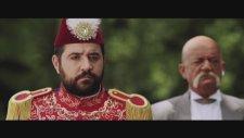 Padişahım Çok Yaşa - Ata Demirer (Osmanlı Cumhuriyeti)