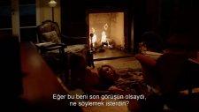 Unutulmaz Aşk (2014) Türkçe Altyazılı Fragman