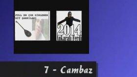 Ankaralı Ferdi - Full Hit Şarkıları