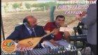 Neşet Abalıoğlu - Unutmadım Dost