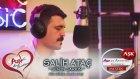 Salih Ataç - Senin Şarkın (aşk Müzik)