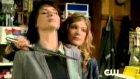 Supernatural 10. Sezon 3. Bölüm Fragmanı