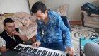 Turkish Music  ( I Love You ) (By Mustafa Seykan)