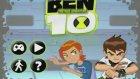 Ben 10 Ve Gwen Macera Oyunu Nasıl Oynanır